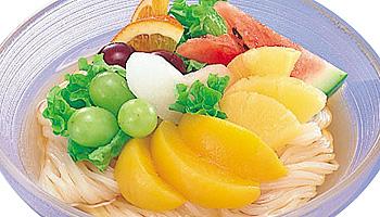 冷麺の画像 p1_3