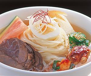 盛岡冷麺の画像 p1_1